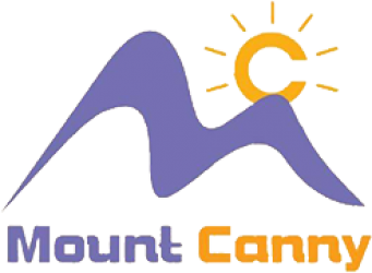 Mount Canny publications